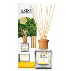 Areon Home Sticks Lakásillatosító, 150ml Sunny Home