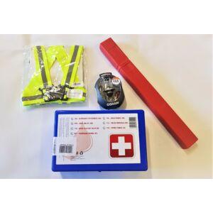 Biztonsági csomag 2
