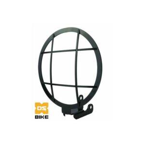 Lámpa védő rács BMW R nineT / Headlight Guard