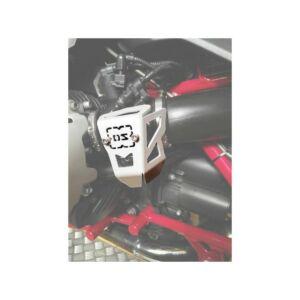Potméter védő R1200 GS / Potentiometer Guard