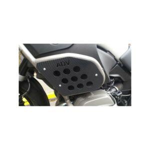 Tankvédő oldallemez R1200GS / Tank Side Protectors
