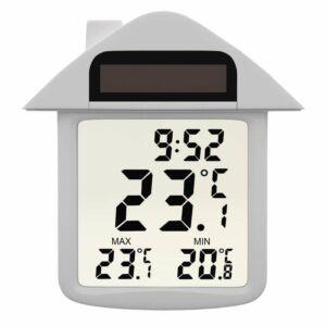 Ablakhőmérő OT3335S