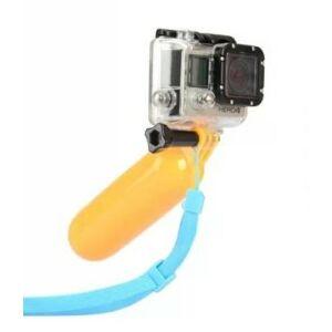 Sport kamera állvány, vízálló sárga FGNS