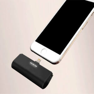 Iphone_powerbank_3000-mah
