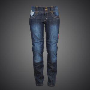 Jeans Lady kevlar Jeans 36