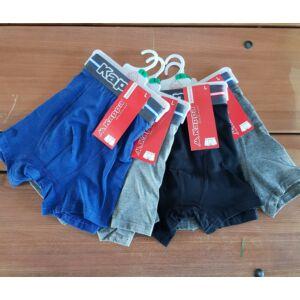 Kappa Férfi boxer alsónadrág, vegyes szín