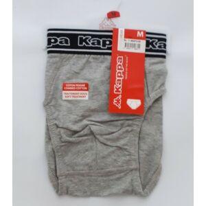 Kappa FFI normál alsónadrág, vegyes szín, M méret