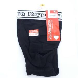 Kappa FFI normál alsónadrág, vegyes szín, XL méret