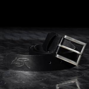 4SR Leather belt Miss, Bőr Öv