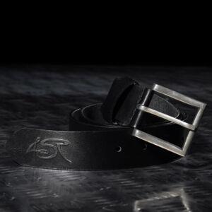 4SR Leather belt Miss, Bőr Öv