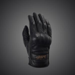 Monster gloves, 4SR Motoros kesztyű