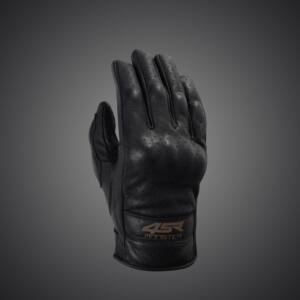 Monster gloves, 4SR Motoros kesztű