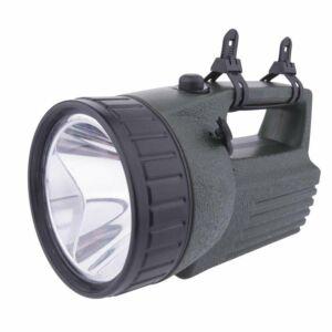 Tölthető lámpa 10W LED