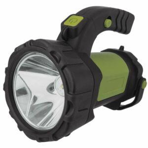 Tölthető LED Lámpa CREE+COB 5W