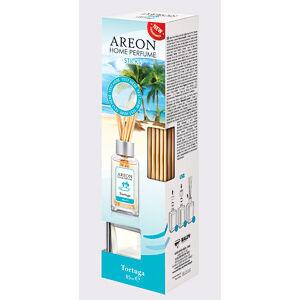 AREON Home Perfume Lakásillatosító, 85ml Tortuga