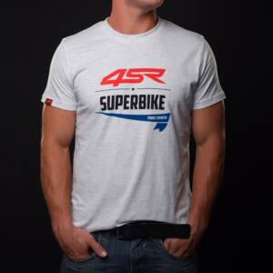 T-Shirt Superbike