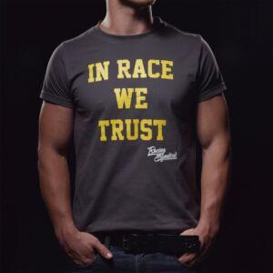 T-Shirt Trust S