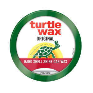 Turtle Wax GL Original Paste 250gramm FG7607