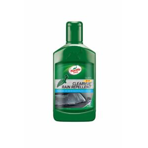 Turtle Wax GL Clearvue Esőlepergető 300ML FG7900/7620/52805
