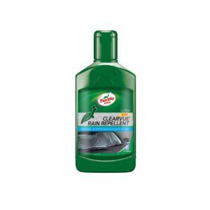 Turtle Wax GL Clearvue Esőlepergető 300ML FG7900/7620/52805