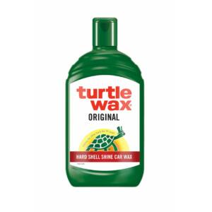 Turtle Wax GL Original Wax 500ml FG7913/52802