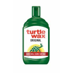 Turtle Wax GL Original Wax 500ml FG7913/52802