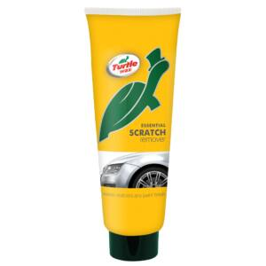 Turtle Wax Essential Karceltávolító paszta 100ml