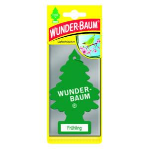Wunderbaum, LT Frühling illatosító*