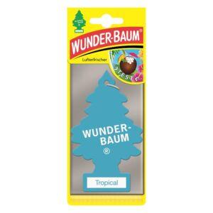 Wunderbaum, LT Tropical