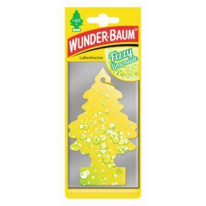 Wunderbaum, LT Fizzy Limonádé illatosító