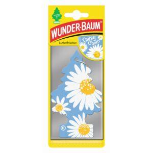 Wunderbaum, LT Százszorszép füzér illatosító