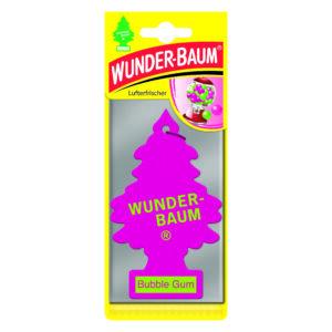 Wunderbaum, LT Bubble Gum illatosító