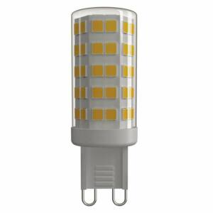 LED Izzó Classic JC A++ 4,5W G9 WW