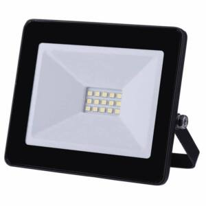 LED Reflektor 10W Hobby Slim