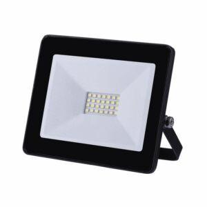 LED Reflektor 20W Hobby Slim