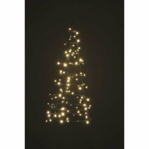 Karácsonyi izzósor 500 LED 50M