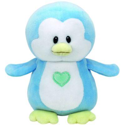 baby_ty_pluss_figura_15cm_twinkles_kek_pingvin