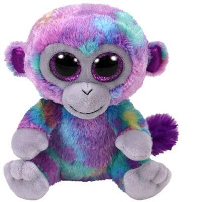 ty_boos_pluss_figura_15cm_szines_majom