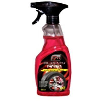12963-q11-felni-tisztito-bleeding-pumpas-500-ml