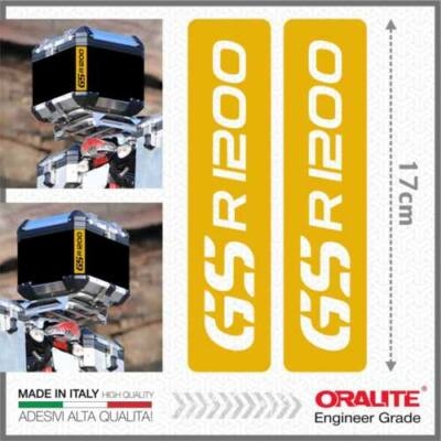 152697900755-bmw-r1200gs-sarga-fenyvisszavero-matrica-top-case