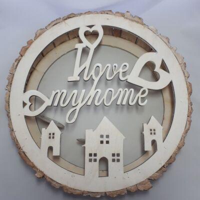 i_live_my_home_gyertyatarto