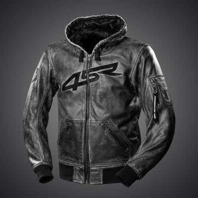 4sr_hoodie_jacket