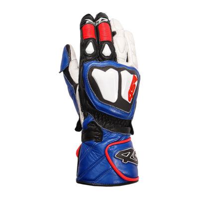 4sr_stingray_race_spec_blue