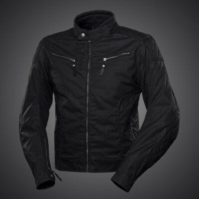 4sr_wax_classic_jacket