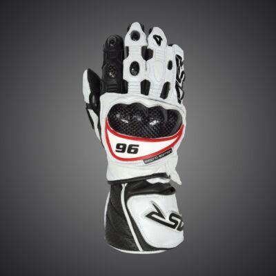 96_Gloves_White_EVO_XXL_motoros_kesztyu