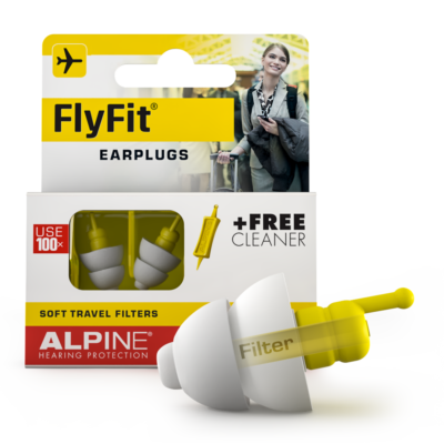 alpine_flyfit