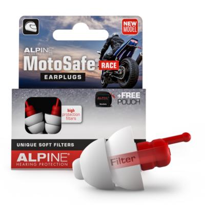 alpine_motosafe_race