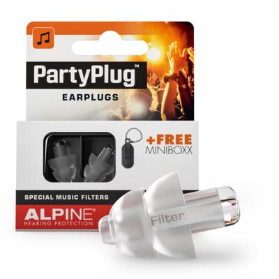 alpine_partyplug