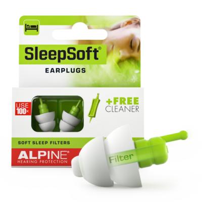 alpine_sleepsoft