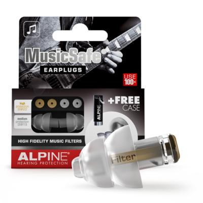 alpine_musicsafe